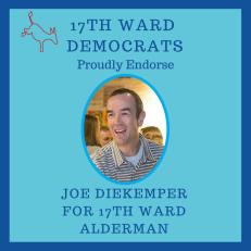 diekemper-endorsement
